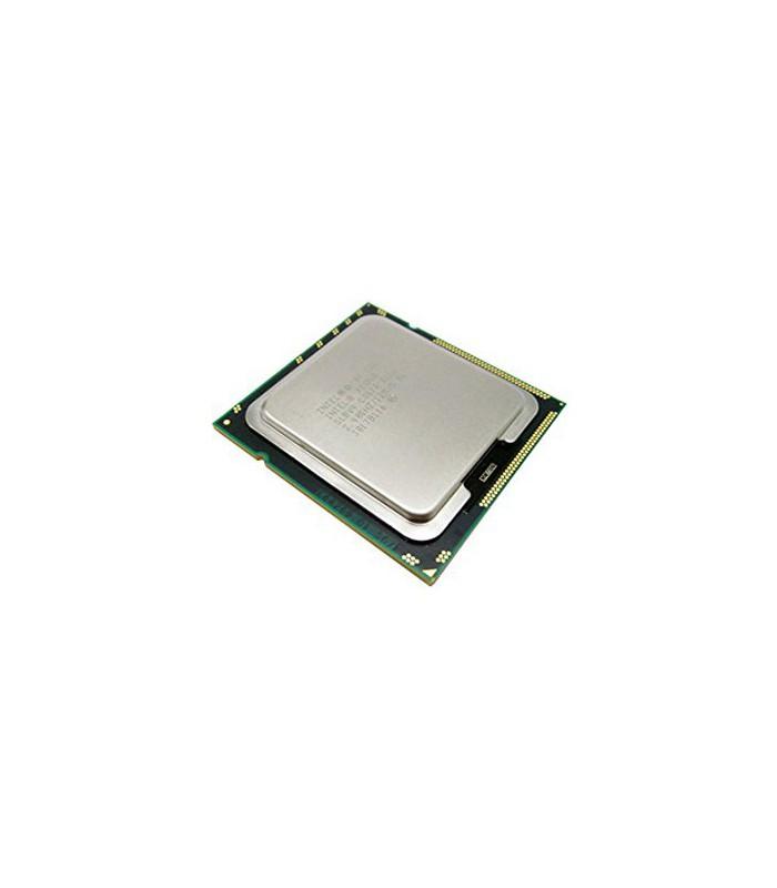 Procesoare Intel Xeon E5620 2,40 GHz 12 MB SmartCache