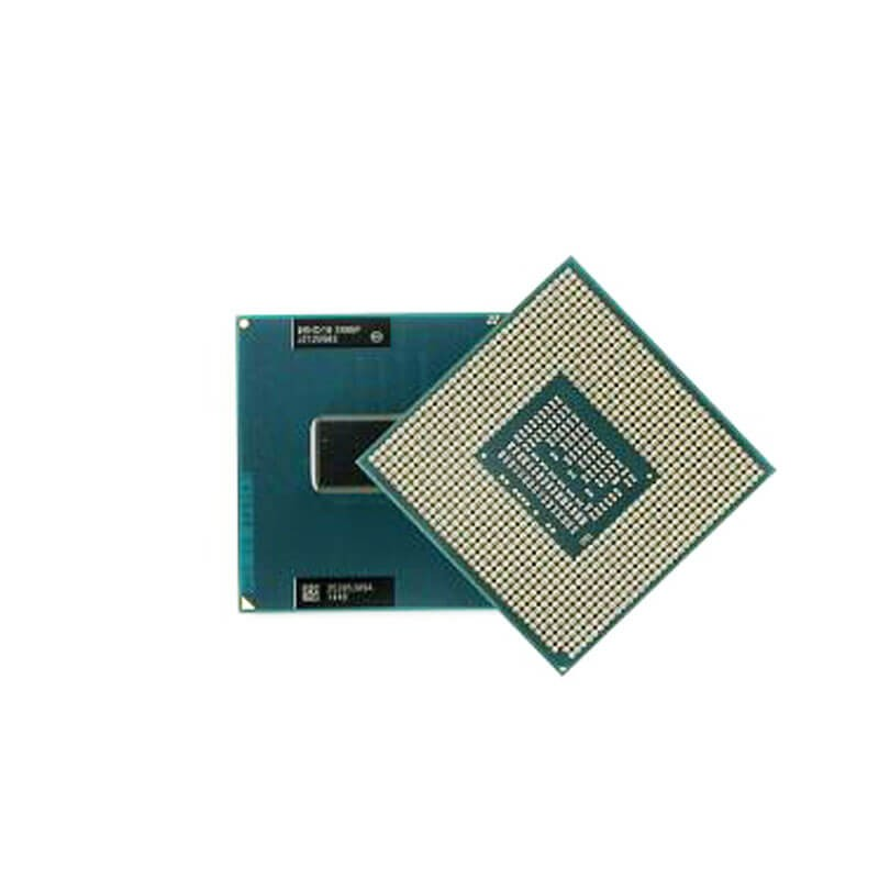 Procesoare Laptop Intel Core i5-4210M, 2.50GHz, 3Mb Cache
