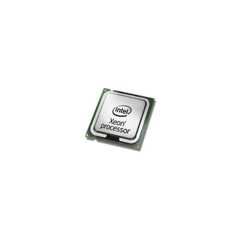 Procesoare Refurbished Hexa Core Intel Xeon X5650, 12mb Cache, 2,6GHz