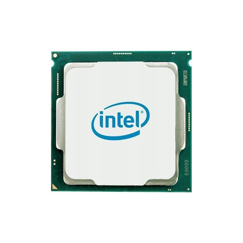 Procesoare Refurbished Intel Quad Core i5-3450, 3.10GHz, 6Mb Smart Cache