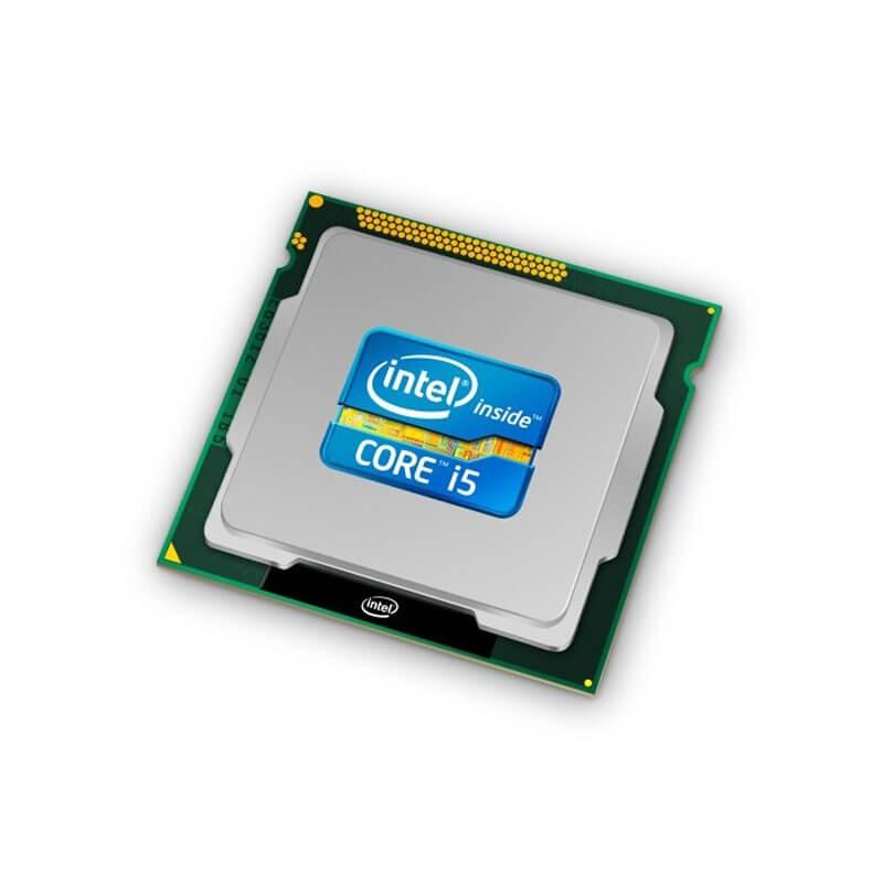 Procesoare Refurbished Intel Quad Core i5-6400T, 2.20GHz, 6Mb Smart Cache