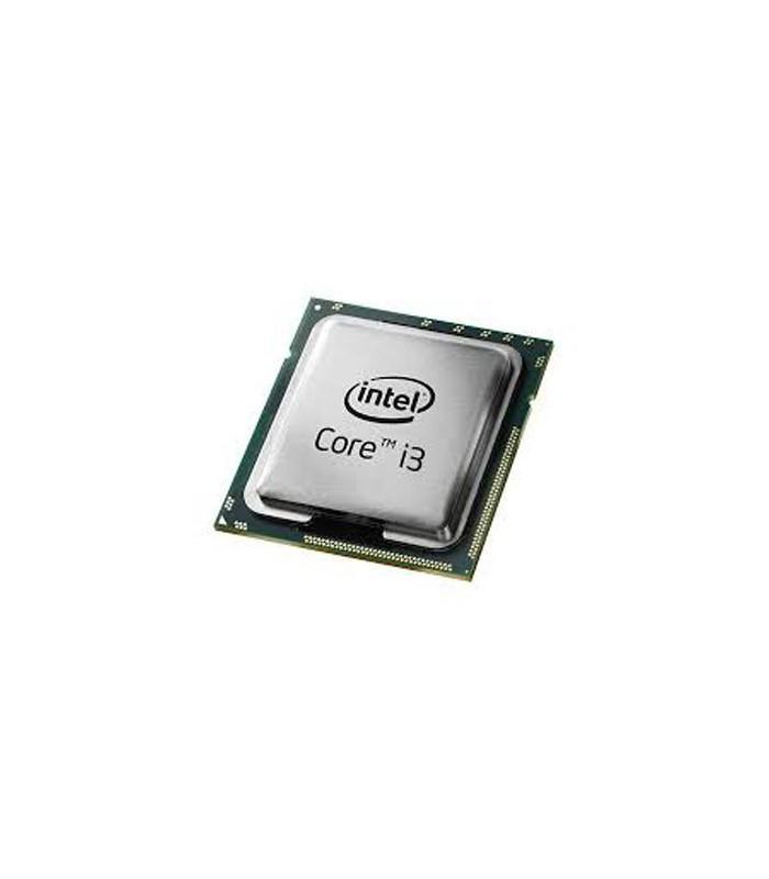 Procesoare second hand Intel Core i3-2120, 3,10 GHz, 3Mb SmartCache