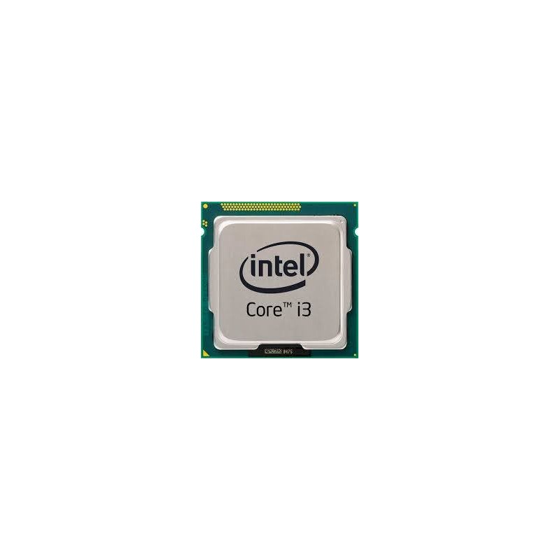 Procesoare Second Hand Intel Core I3-6100T