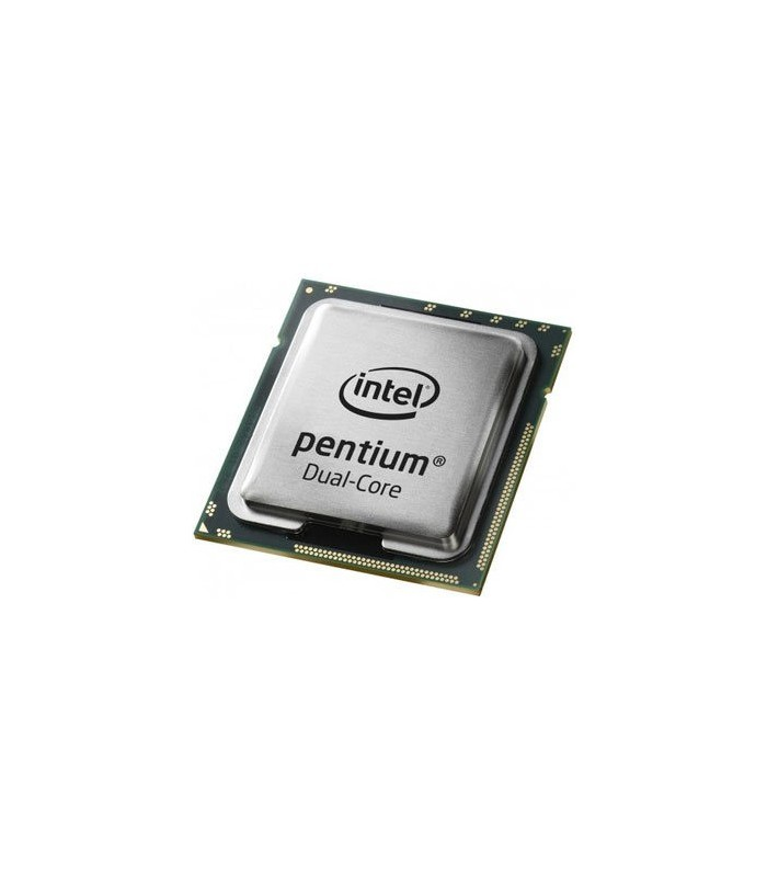 Procesoare second hand Intel Dual Core E2140 1,60 GHz