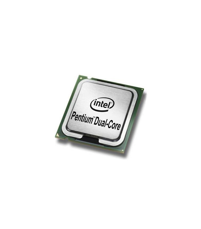 Procesoare second hand Intel Dual Core E2180 2,00 GHz