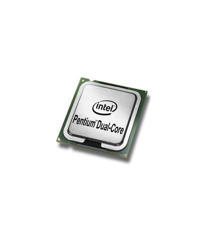 Procesoare second hand Intel Dual Core E2180 2,00 GHz