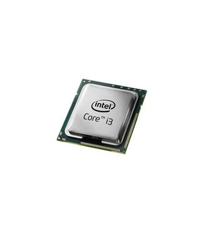 Procesoare Second Hand Intel Dual Core i3-540, 2.93 GHz