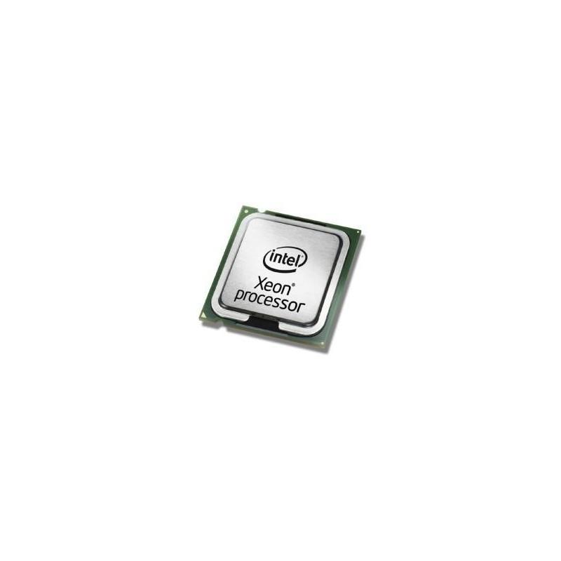 Procesoare Second Hand Intel Quad Core Xeon X5647, 2.93 GHz