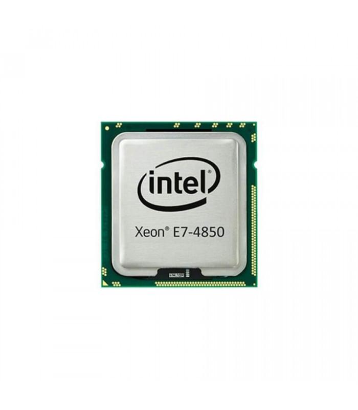 Procesoare second hand Intel Xeon Deca Core E7-4850