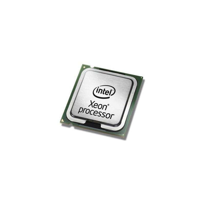 Procesoare Second Hand Intel Xeon E5606, 8Mb SmartCache