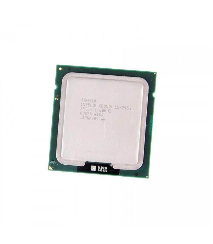 Procesoare second hand Intel Xeon Octa Core E5-2450L