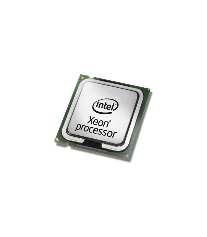 Procesoare Second Hand Intel Xeon Quad Core E5-1620