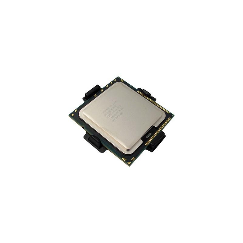 Procesoare Second Hand Intel Xeon Quad Core E5630, 2.53GHz