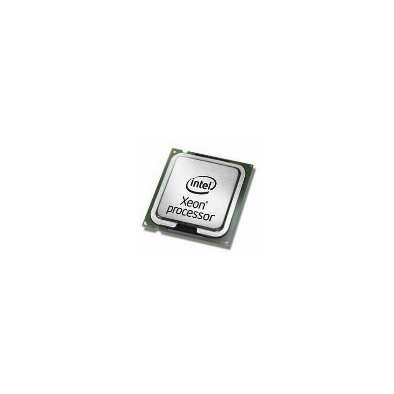 Procesoare Second Hand Intel Xeon Quad Core W3520, 2.66GHz