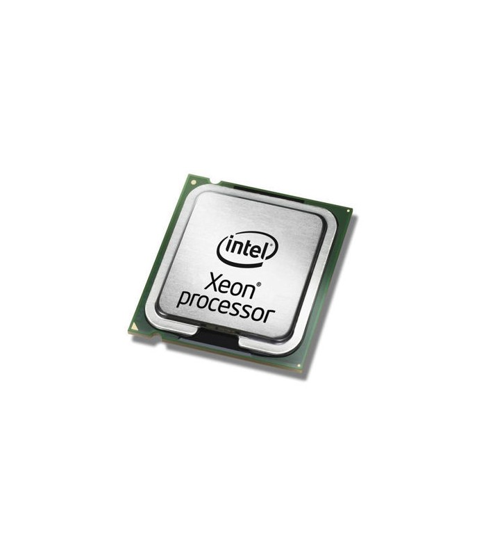 Procesoare Second Hand Xeon E5-1607 v3, 3.1 Ghz, 10MB Cache