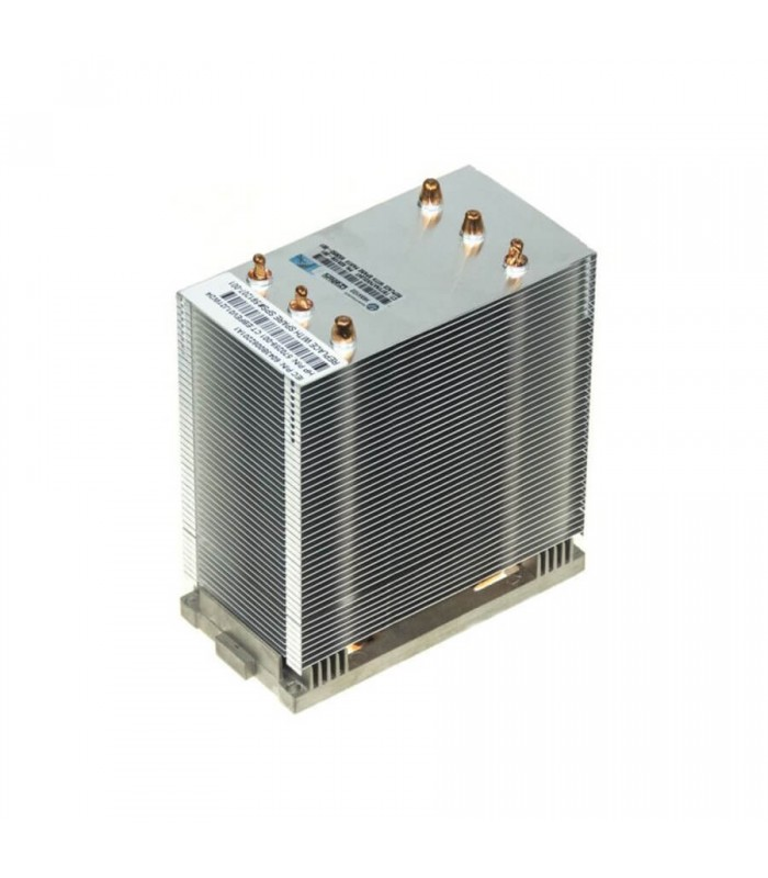 Radiator server second hand HP Proliant DL580 G7