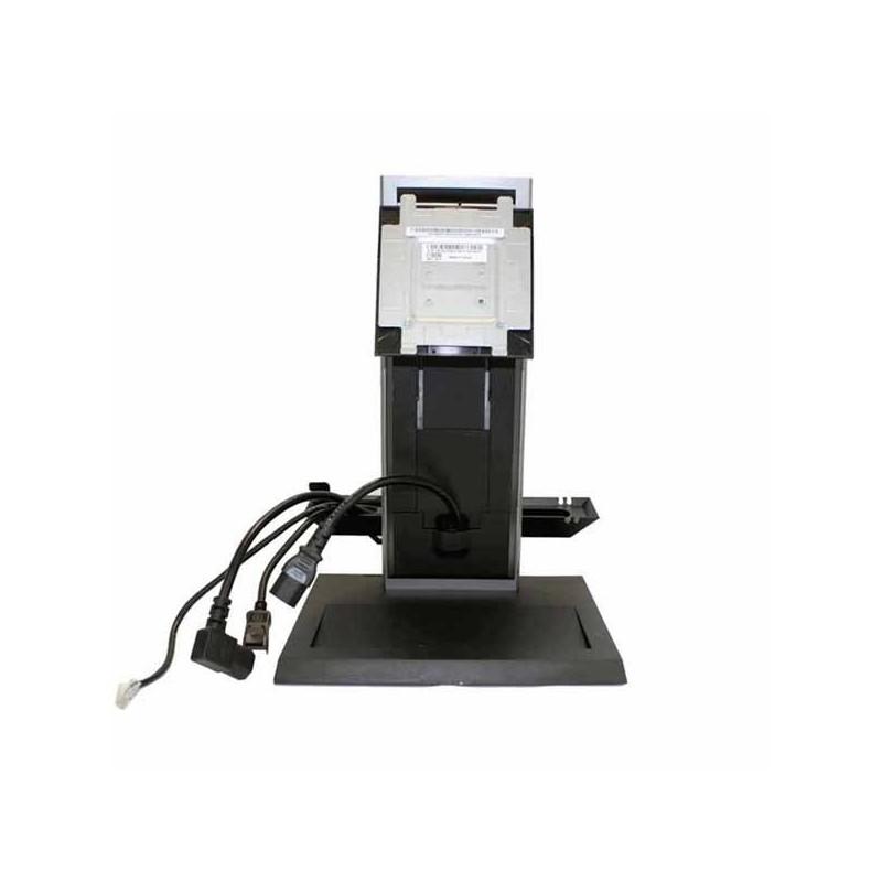 Stand Second Hand Dell OptiPlex All-in-One ARAIO