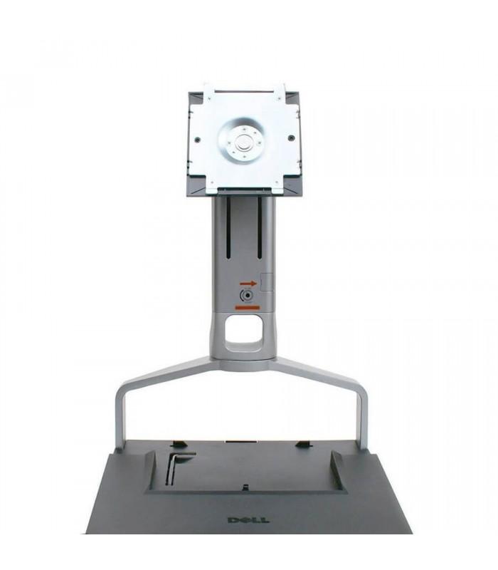 Suport Second Hand Dell pentru monitor si docking station