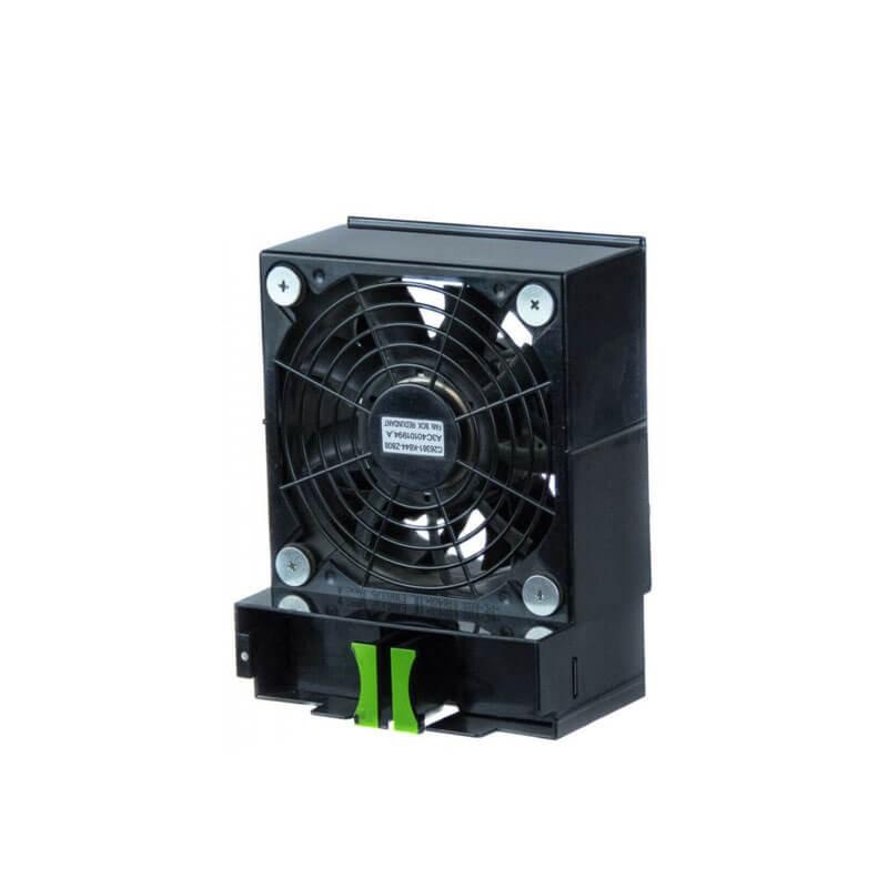 Ventilator Server Fujitsu PRIMERGY TX300 S4/S5, A3C40101994