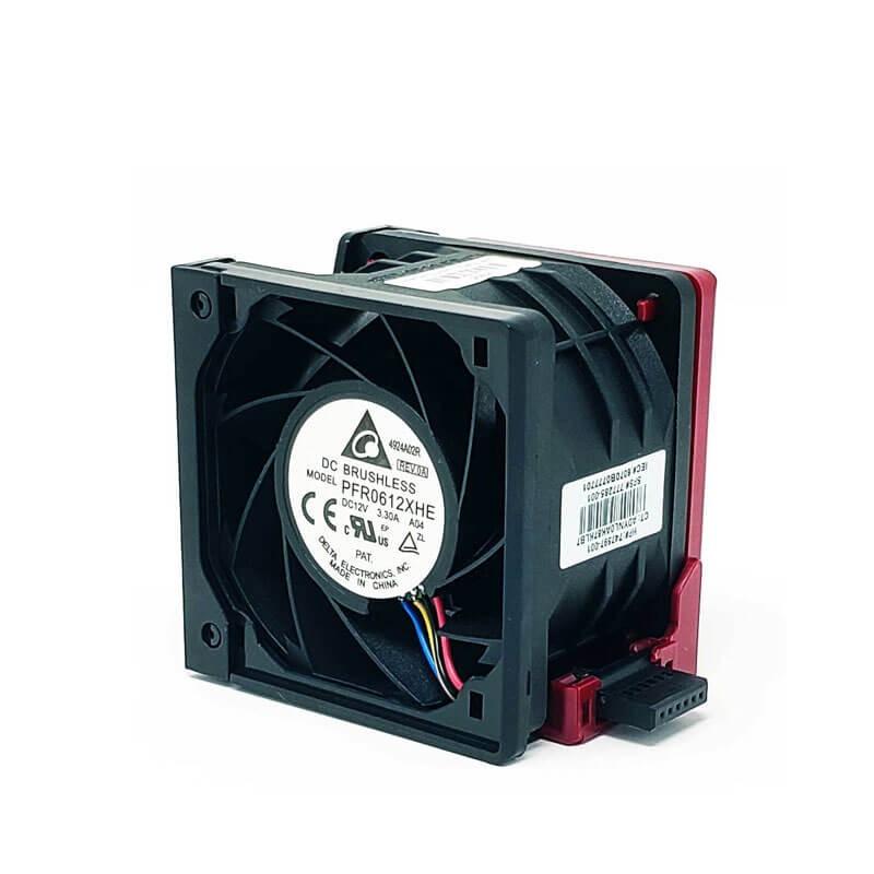 Ventilator Server HP ProLiant DL380 G9, 747597-001