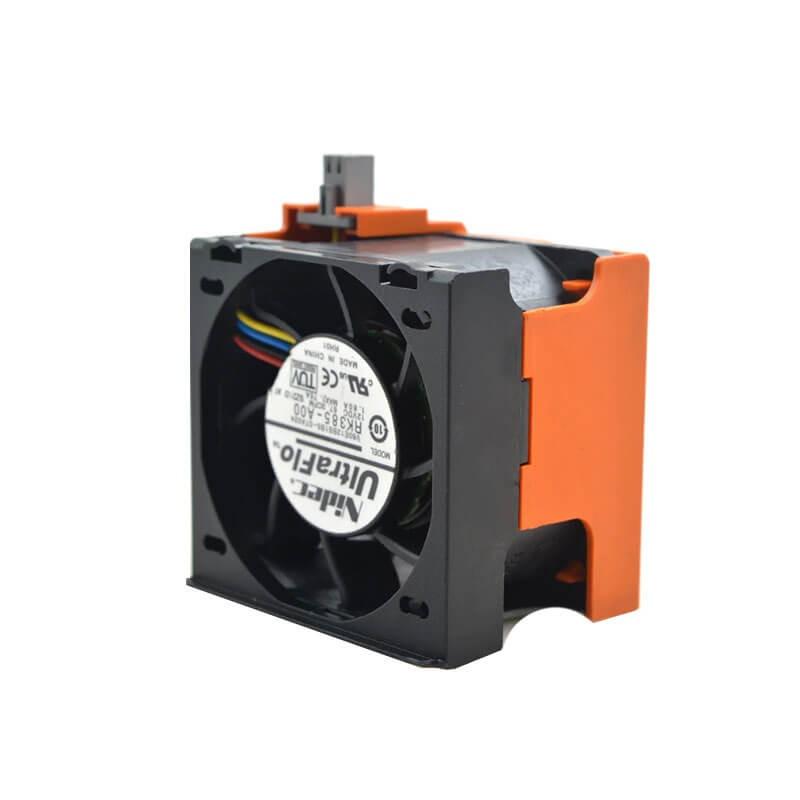 Ventilator Server Dell PowerEdge R710, RK385-A00